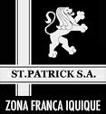 St. Patrick S.A.