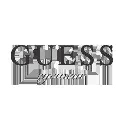 Guess | GAFAS